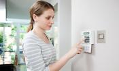 Which? reveals best burglar alarm brands for 2019