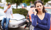 Car insurance: is it always worth claiming?