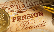 Revealed: the true cost of pension drawdown