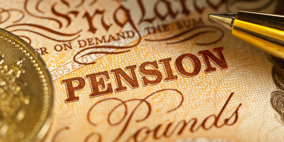 Revealed: the cost of financial advice at retirement