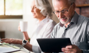 Pensions dashboard: what we know so far