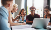 Best student bank accounts for 2018 revealed