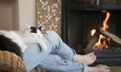 Best wearables and apps for relaxation and better sleep