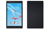 Which? tests the latest Lenovo tablets from £130
