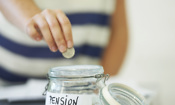 State pension pay rise and bigger allowances: all of 2018-19's pension changes