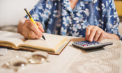 Pension schemes to face £50,000 fine for failure to disclose fees