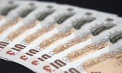 Less than four months to spend paper £10 notes