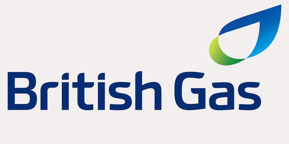 British Gas to scrap its most popular energy tariff