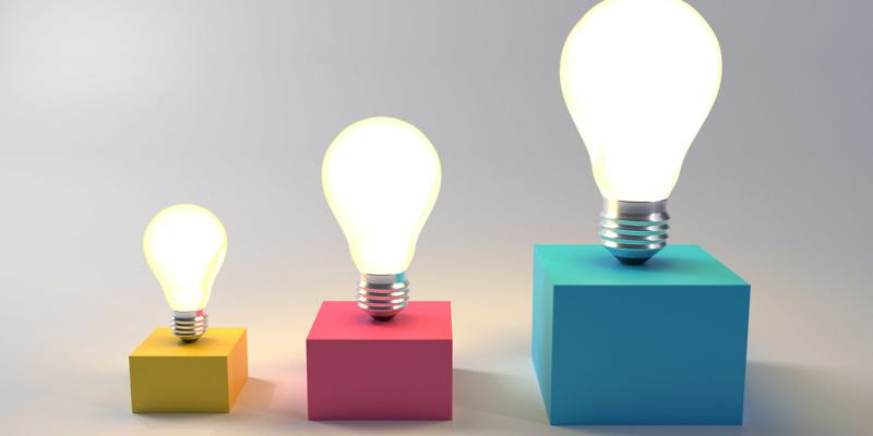Energy price rises: what you can do now