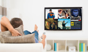 Find the cheapest way to watch TV and films you love with Which? Film Finder