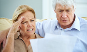 'Loyal' customers pay 70% more on home insurance