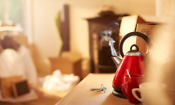 Pricey kettle fails to impress in Which? tests