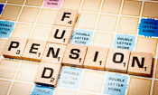 20 ways to boost your pension in 2019