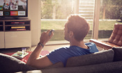 Black Friday: 4K internet TV boxes from Amazon, Apple, Google and Roku reviewed
