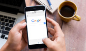 Google accused of harvesting personal data