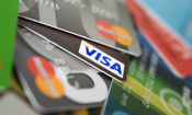 Will the base rate rise hit your credit card bill?