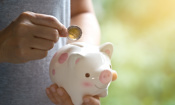 Could you gift your child a house deposit?