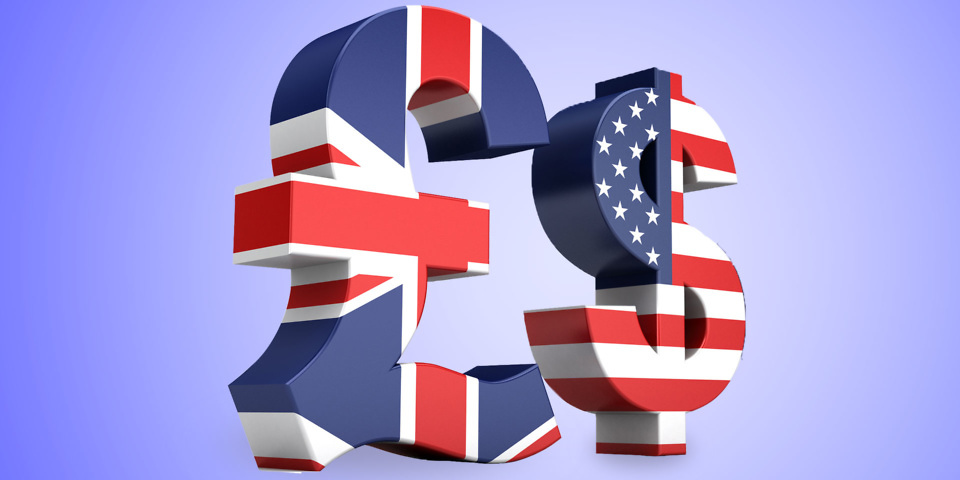 UK vs US prices: who's getting the best deal?