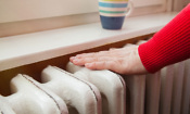 Seven ways older people can heat their homes for less this winter