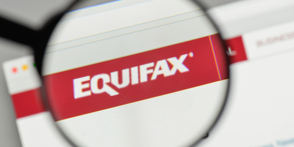 'A scam on top of a scam?': Equifax letters spark concern among victims