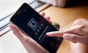 The ICO fines Uber £385,000 for failure to protect personal data