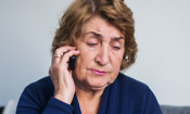 Research finds that British consumers receive 4,200 nuisance calls every minute