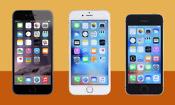 Update: Apple admits to slowing down older iPhones