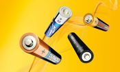 Which? reveals the best vs worst AA disposable batteries