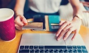HMRC to ban credit card tax payments