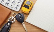 Are 'stealth charges' driving up the cost of your car insurance?