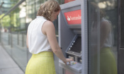 Has your bank banned other people from paying cash into your account?