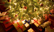 Revealed: the home insurers offering a festive cover boost this Christmas