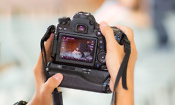 How well do you know your DSLR camera?