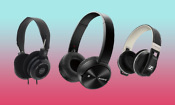 Headphones under £100 to buy this Christmas