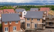 Leasehold scandal: some homeowners to receive ground rent refunds and freehold discounts