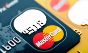 Mastercard protects prepaid card customers from hefty foreign exchange fees
