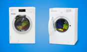 Cheap vs pricey washing machines: Is it worth paying more?