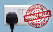 B&Q and Wilko issue product recalls for potentially dangerous plugs
