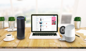 Is it safe to sell your smart home devices?