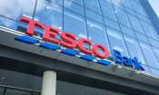 Tesco Bank slashes interest rate by 2%: should you switch current accounts?
