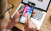iOS 11.2 update fixes iPhone-breaking bug – but should you upgrade?