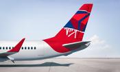 Virgin and BA passengers sign away rights on codeshare flights