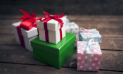 Ask an Expert: can I give gifts to minimise inheritance tax?