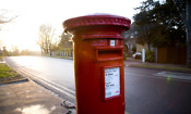Royal Mail fined for sending more than 300,000 nuisance emails