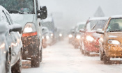 Best sat navs for stress-free driving this Christmas