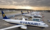 Ryanair cabin bag policy shrinks