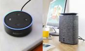 Amazon Alexa app coming to Windows PCs
