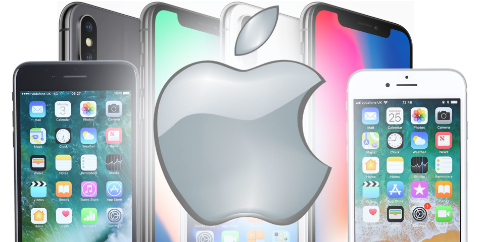 Apple facing lawsuits for slowing down older iPhones