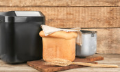Best bread makers for 2018
