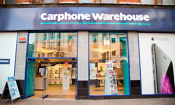 Carphone Warehouse fined following data breach – what are your data rights?